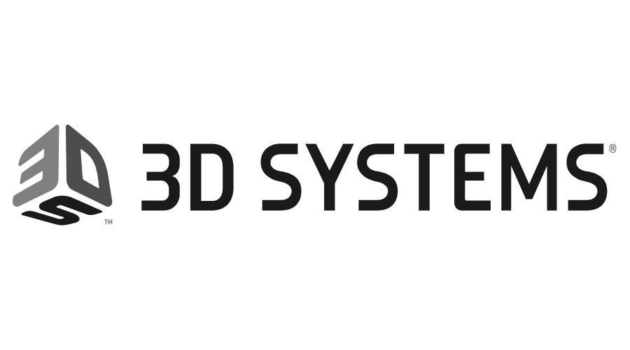 3D Printer - 3D Systems