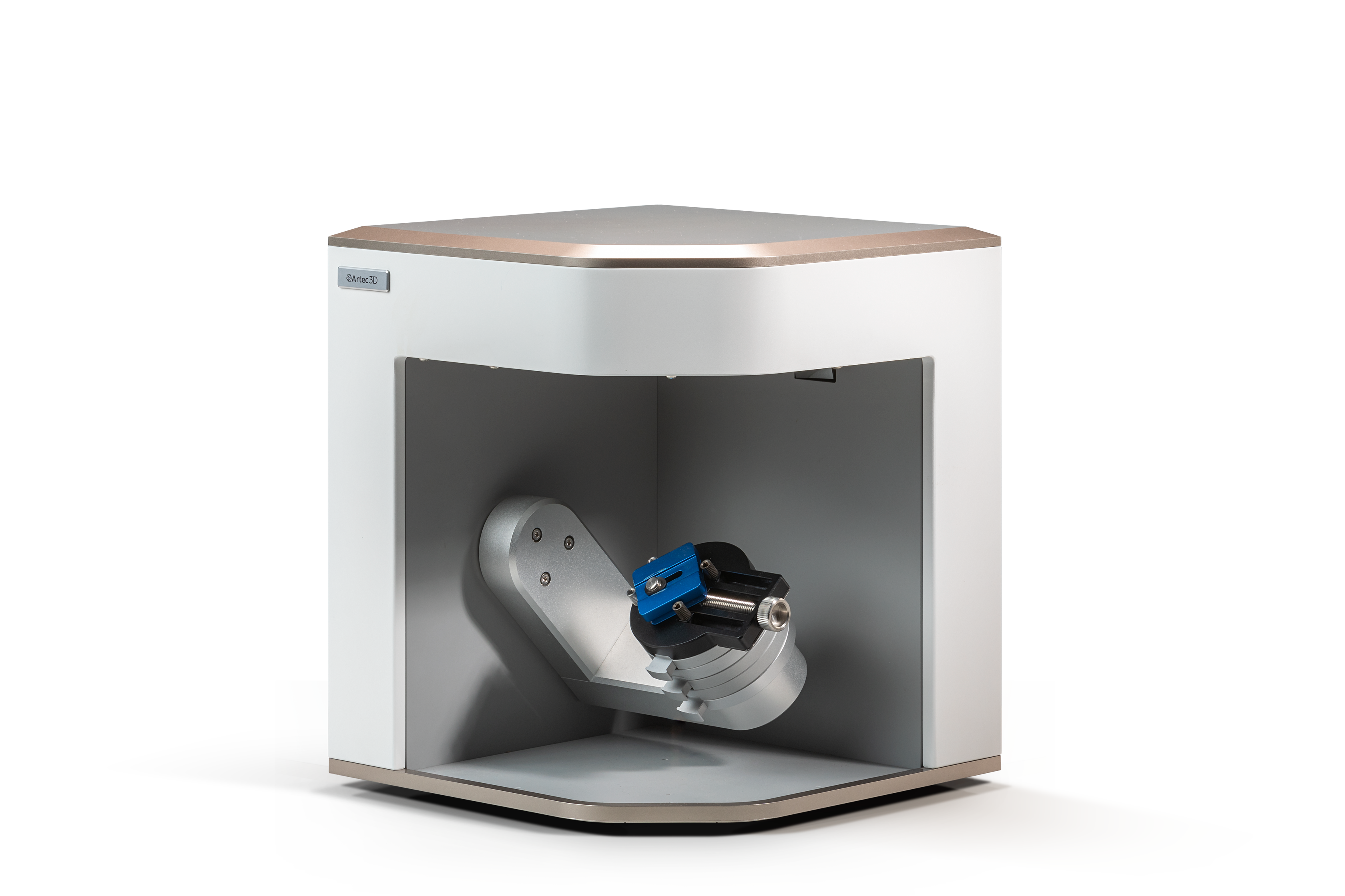 Artec Micro 3D Scanner