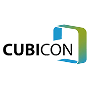 3D Printer - Cubicon