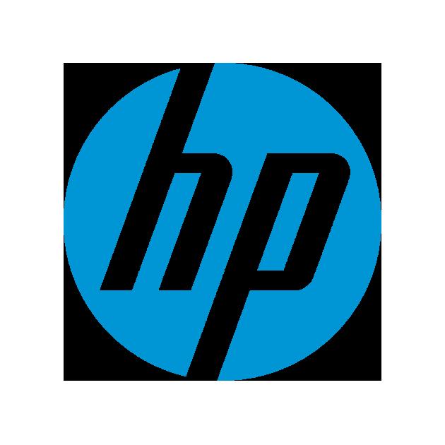 3D Printer - HP