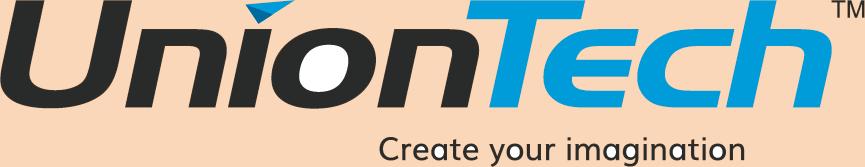 3D Printer - UnionTech