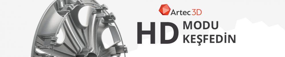 1920 x400 HD Mode -2